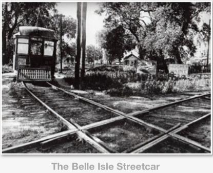Belle Isle Streetcar.png