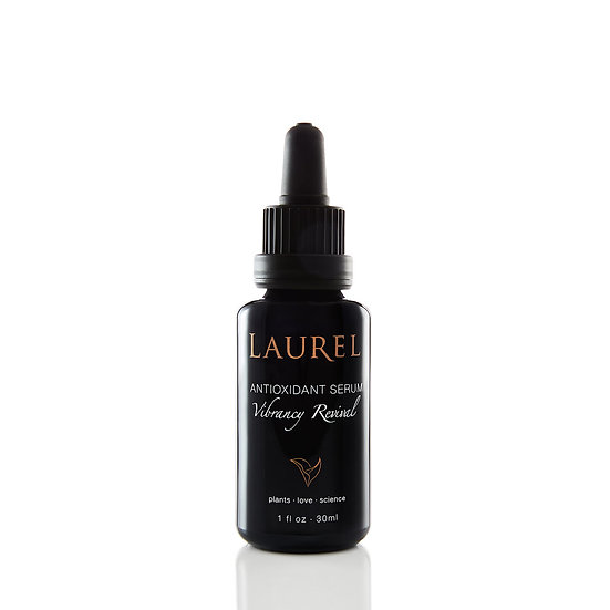 ANTIOXIDANT SERUM Vibrancy
