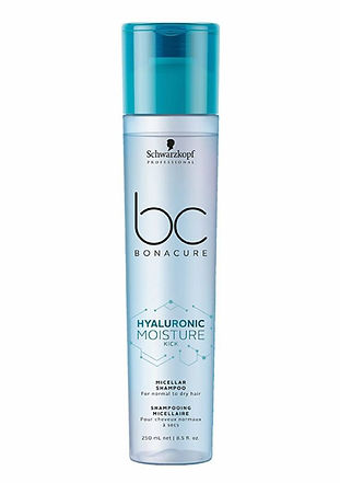 schwarzkopf-bc-bonacure-hyaluronic-moisture-kick-m.jpg