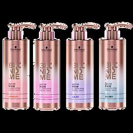 shampoing-pastellisant-blondme-schwarzko