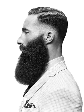 AmericanCrew_shave_beard-p-2000_1024x_ed
