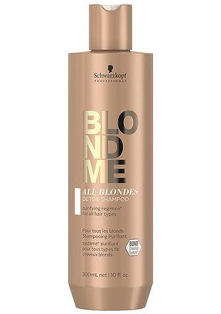 shampoing-detox-300ml-blond-me-schwarzkopf.jpg