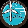 BrandIcon_WindPoweredLogo_fr.png