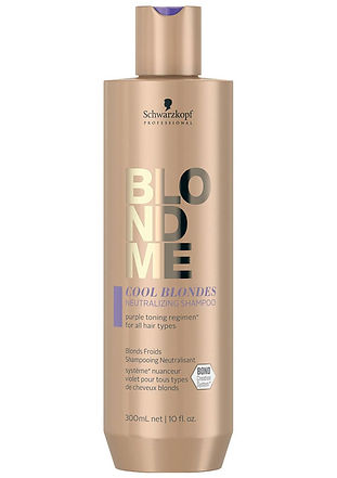 shampoing-neutralisant-300ml-blond-me-schwarzkopf.jpg