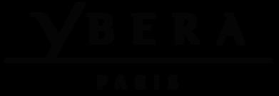 logo-ybera.png?ssl=1.png