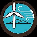 BrandIcon_WindPoweredLogo.png