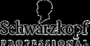 schwarzkopfprofessional_edited.png