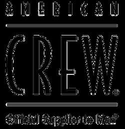 American_Crew_logo_symbol_edited.png