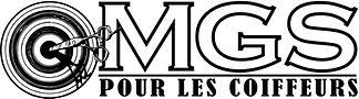 Site-Logo-MGS.jpg