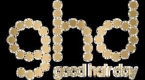 ghd-hair-logo-vector_edited.png