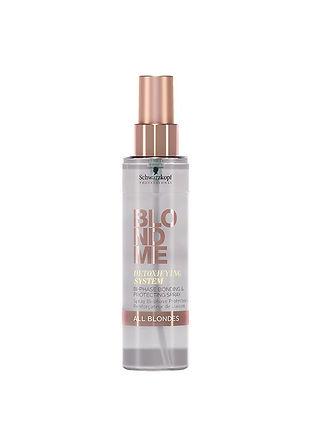 spray-bi-phase-protecteur-renforcateur-de-liaisons-blondme-150ml.jpg