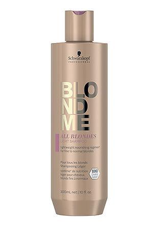 blondme-shampooing-l_ger-tous-les-blonds-300ml-schwarzkopf.jpg