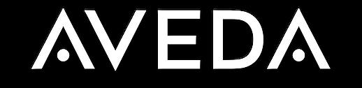 logo-aveda-blanc.png