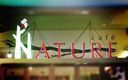 NatureCafe