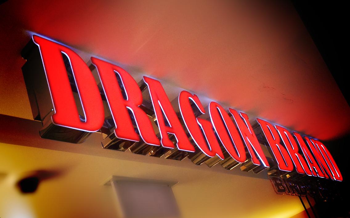 DragonBrand-Parkway-Parade