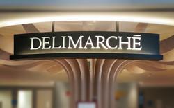 DeliMarche-Gems
