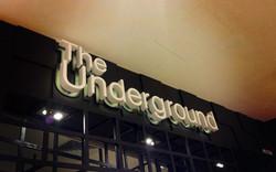 TheUnderground-Bedok