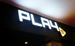 PlayE-Vivo-city