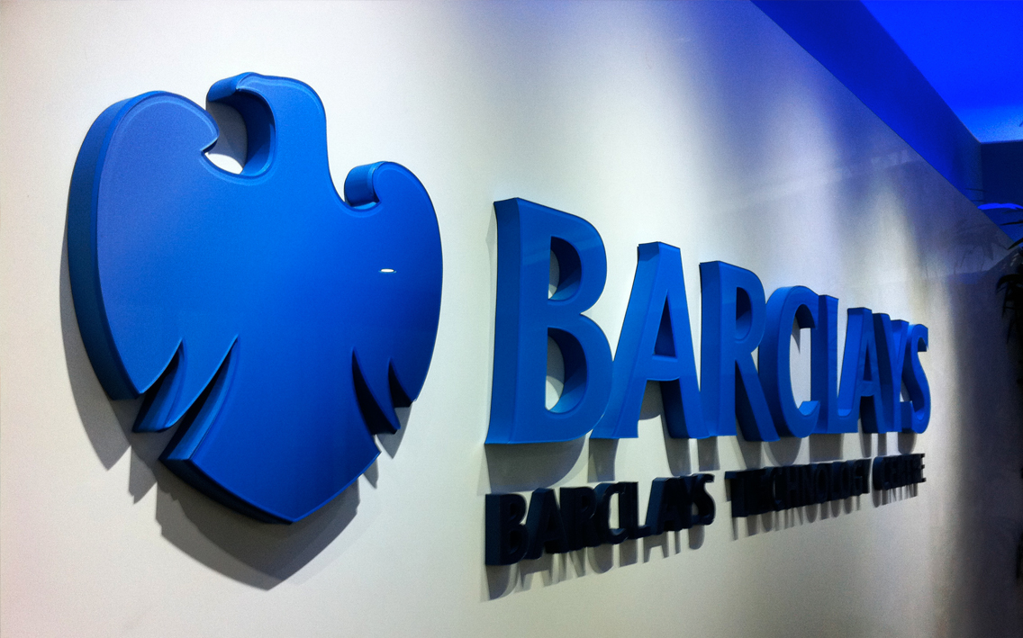 Barclays-Singapore