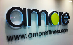 Amore-PS-Front