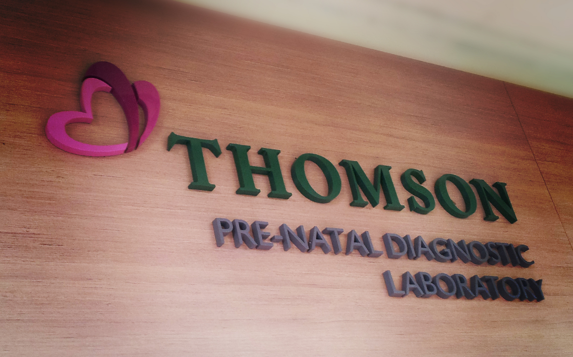 ThomsonMedical
