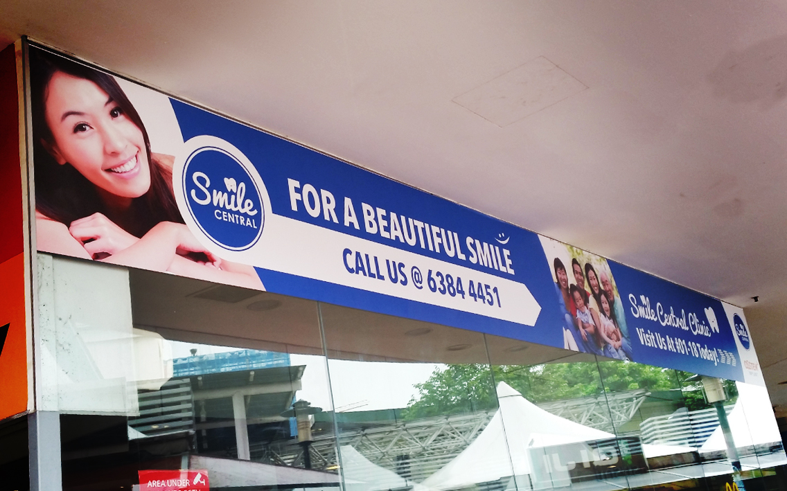 SmileDental-Hougang-Mall