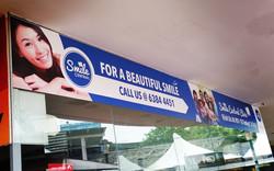 SmileDental-Hougang-Mall