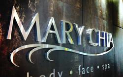 MaryChia-Nex