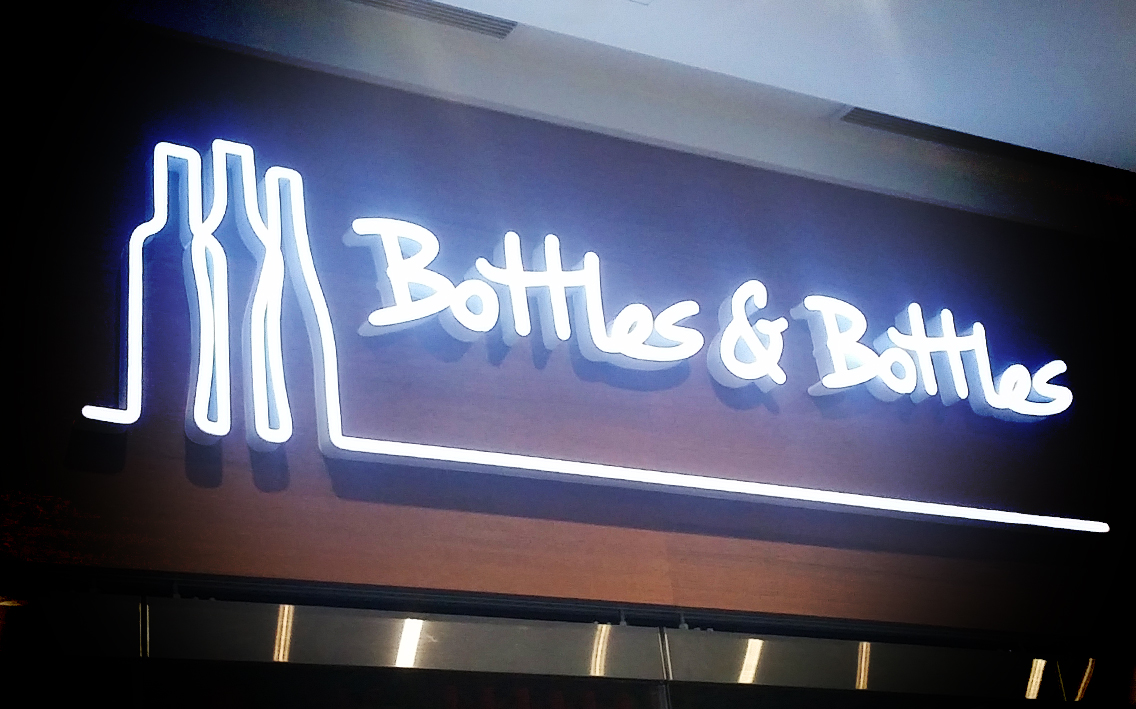 Bottle&Bottle-Raffles-Place