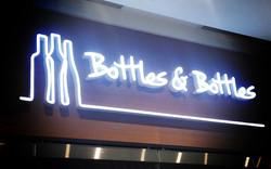 Bottle&Bottle-Raffles-Place