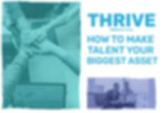 33 Talent - THRIVE COVER copy.jpg