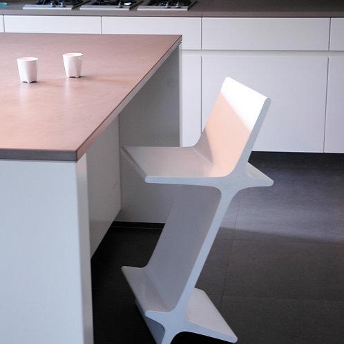 Bari Chair by VN Design