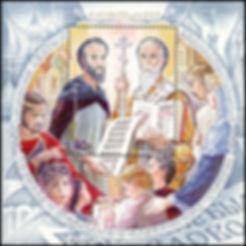 cirilo-metodio-selo-bloco-comemorativo.j