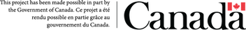 CanadaWordmark-Combined-CMYK-Black+Red.p