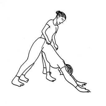 yogattt.jpg