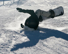 snowboard-crash.jpg