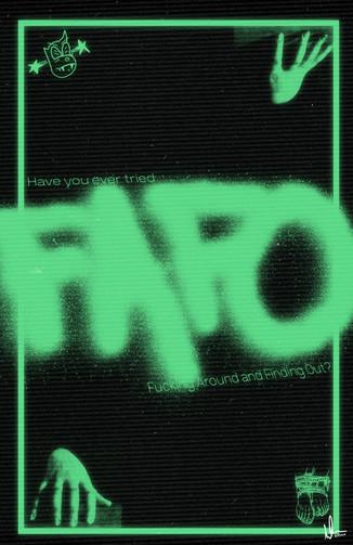 fafo.jpg
