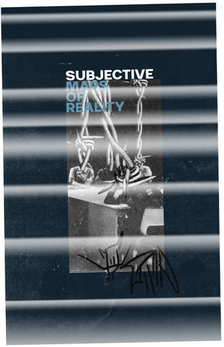 subjective-maps.jpg