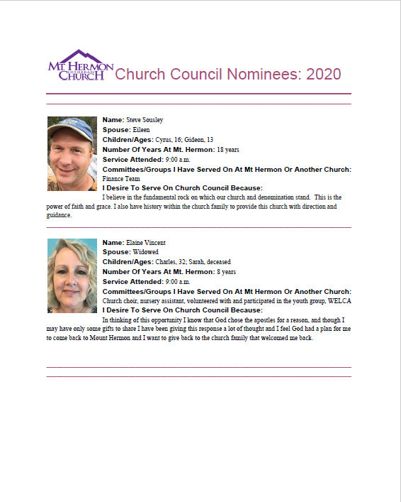 MHC_COUNCIL_NOMINEES-3.jpg