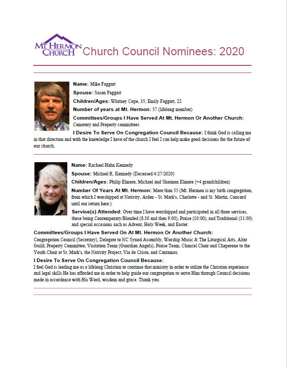 MHC_COUNCIL_NOMINEES-2.jpg