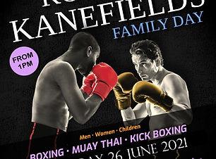 June 26 Poster.jpg
