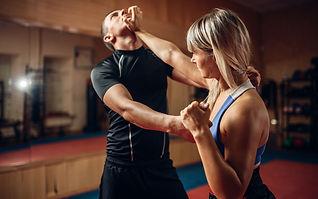 online-self-defense-featured.jpg