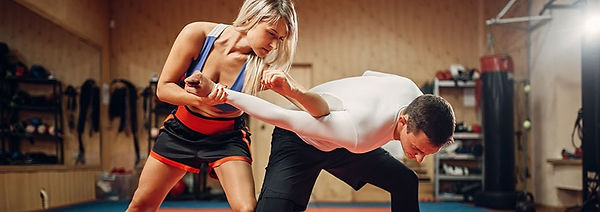self-defense-1.jpg