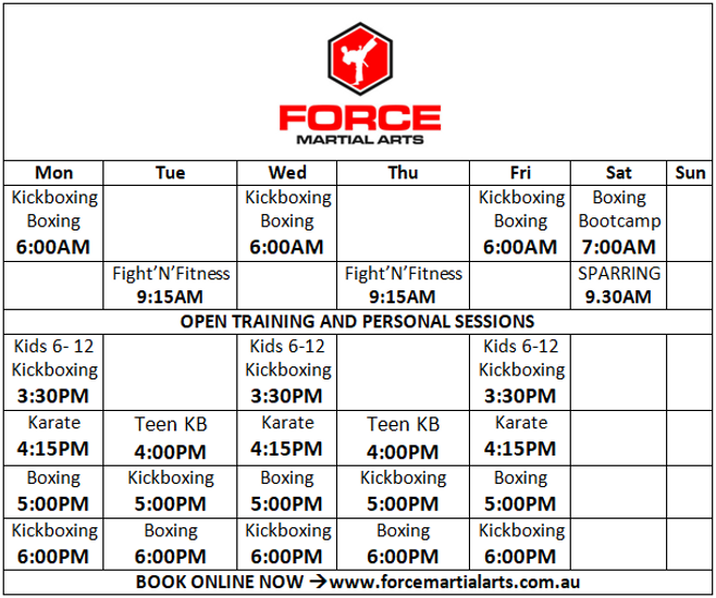 Timetable-11052021.png
