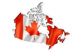 Canada Energy.jpg
