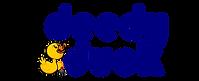 Deedy Duck Games logo.png