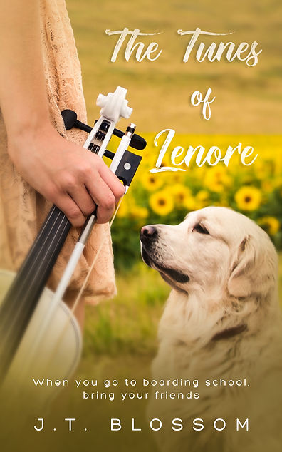 Book cover greatest golden retriever ever