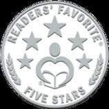 5star Award Readers Favorite.png