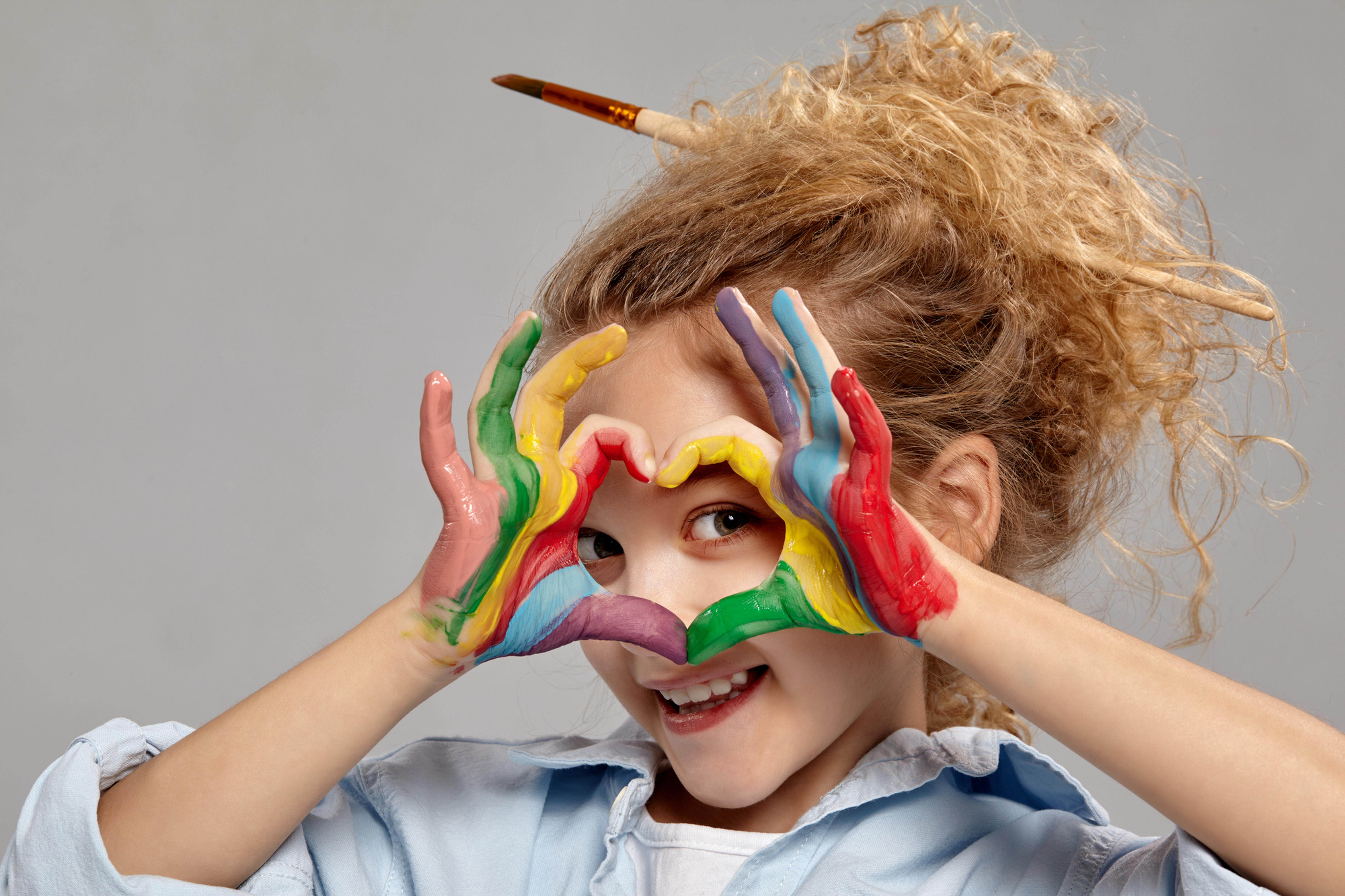 After School Art - Fall Session