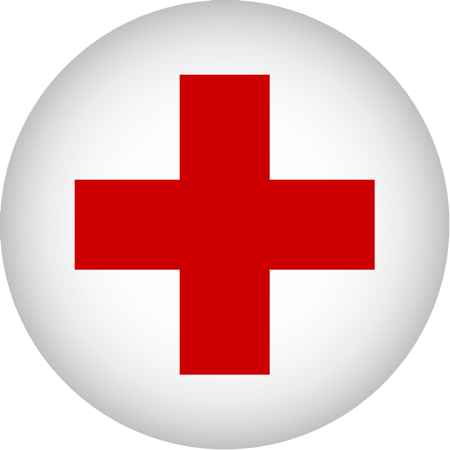 Adult/Pediatric CPR/First Aid/AED BL
